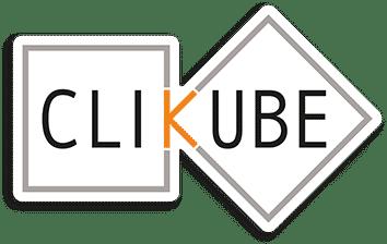 Clikube
