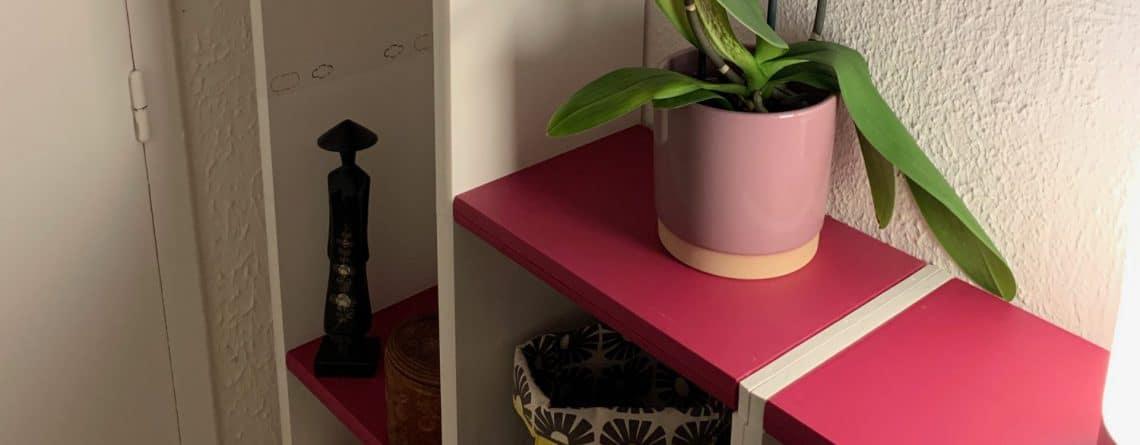 étagere-clikube-agile-petits-espaces-04