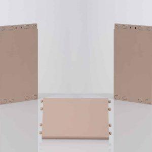 montant-et-tablette-clikube-beige