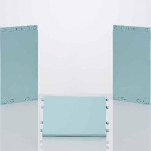 montant-et-tablette-clikube-bleu-pastel
