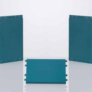 montant-et-tablette-clikube-bleu-pétrole