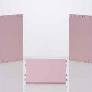 montant-et-tablette-clikube-rose-poudré